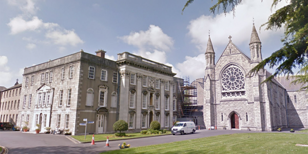 Churches Likely to Be Exempt from 50 Person Limit
