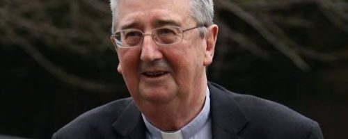 Dublin Diocese begins process of significant change in Sacramental Preparation