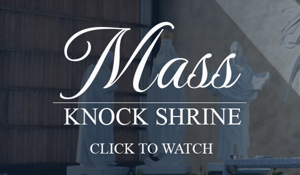 Mass from Knock