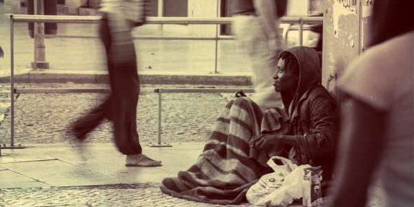 Pontifical Academy for Life expresses concern over pandemic aggravating inequalities