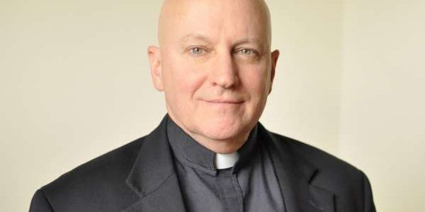 Pope Francis appoints bishop in US as administrator of Canadian eparchy