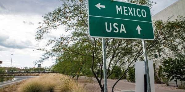 Supreme Court takes case against 'Remain in Mexico' asylum policy