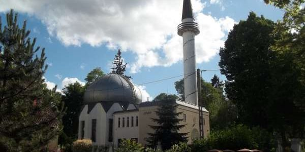 Polish Catholic Church's 'Day of Islam' seeks to 'overcome prejudices'