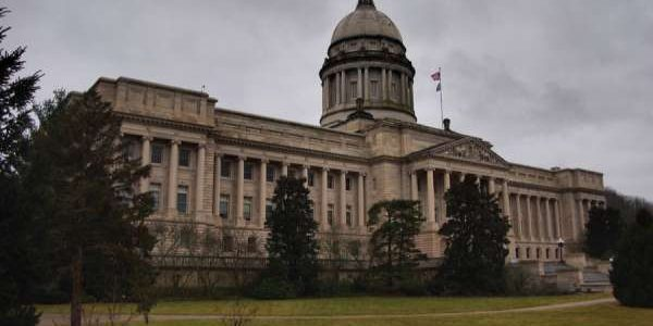 Pro-lifers pleasantly surprised at Kentucky's enactment of 'Born-Alive' bill